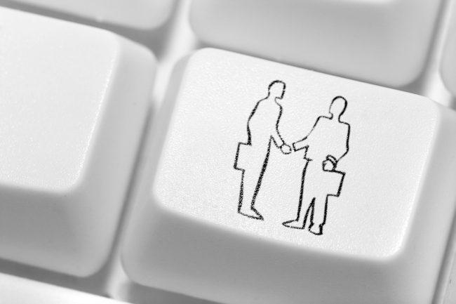 Seidor incorpora time da Exakta e cria unidade de negócios SAP HCM