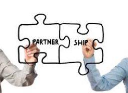 Intel unifica canais com novo Partner Alliance