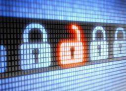 Gartner: até 2020, 99% das vulnerabilidades continuarão sendo as já conhecidas