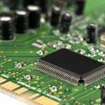 Intel e Micron deixam de desenvolver memórias NAND em conjunto
