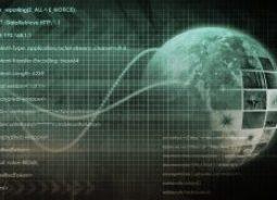 Avaya tem programa para auxiliar o uso da nuvem nas comunicações