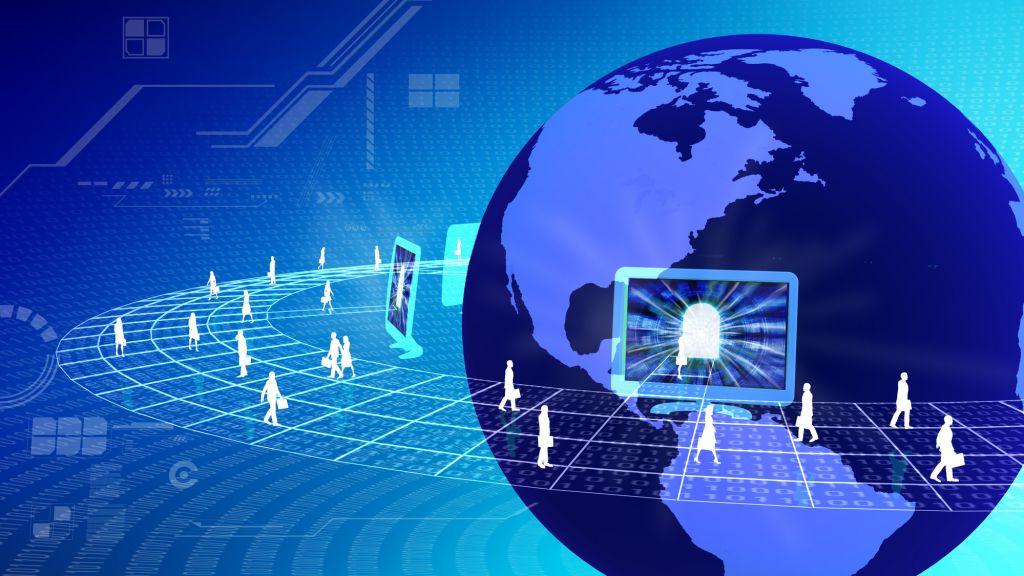 Angola Cables lança solução de roteador virtual