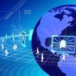 Integradores são aliados na jornada digital