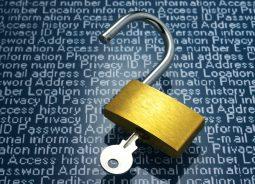 Vulnerabilidades identificadas não são corrigidas, aponta pesquisa