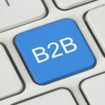 E-commerce B2B: um caminho sem volta