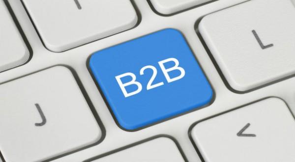 Cigam desenvolve módulo Pesquisa de Mercado para negócios B2B