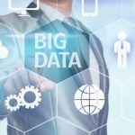 Information Builders define estratégia baseada em parceiro para crescer em 2017