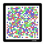 Check Point alerta sobre os riscos cibernéticos associados aos Códigos QR