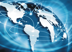 Com foco em hiperconvergência, Arrow firma parceria com Dell EMC