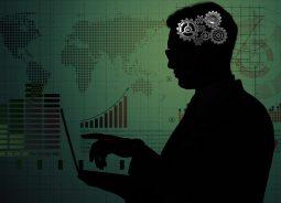 IBM anuncia plataforma de serviços cognitivos para TI das empresas