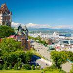 Québec recruta brasileiros especialistas em TI e games