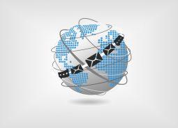 Palo Alto Networks apresenta primeira solução SD-WAN de última geração