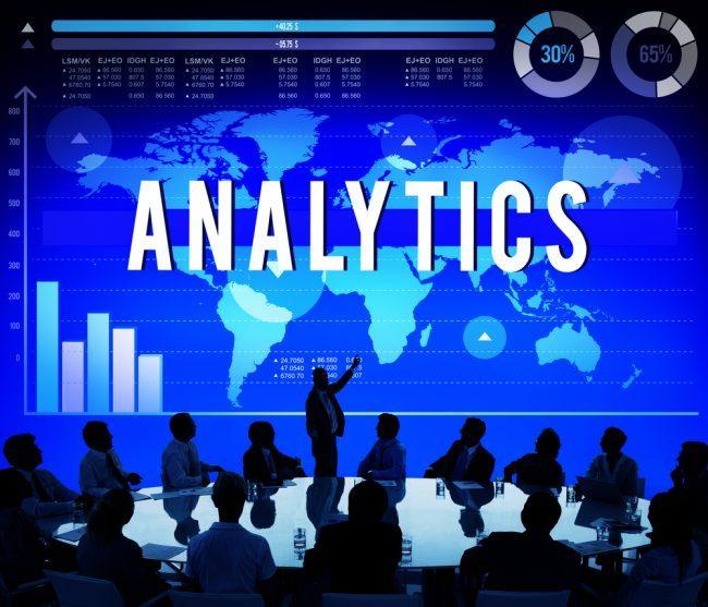 Scala, do Grupo Stefanini, lança Conselho de Analytics em parceria com a EBDI