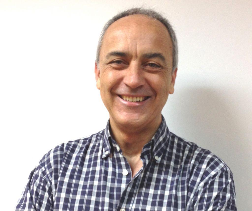Presence anuncia novo diretor global de marketing