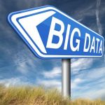 ESPM cria curso para Big Data Analytics na tomada de decisão