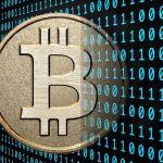 Blockchain e Bitcoin representarão 10% do PIB global até 2027
