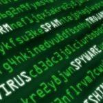PhantomLance: uma sofisticada campanha de espionagem ativa contra usuários Android