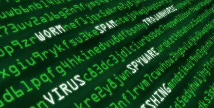 Pesquisa comprova: cibersegurança virou preocupação urgente das empresas