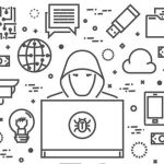 Blockbit reforça soluções para micro e pequenos empreendedores