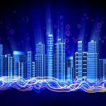 Huawei lança solução de 4.5G para a indústria de energia