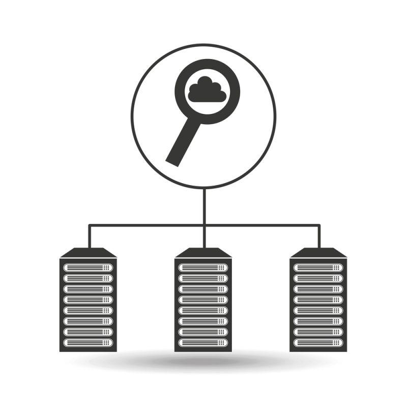 Cinco elementos essenciais para a otimização dos Data Centers brasileiros