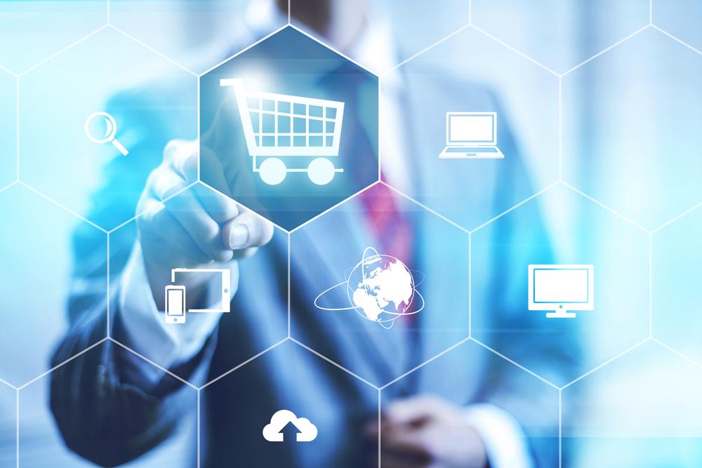 5 ideias práticas para melhorar a eficácia do setor de Compras da sua empresa