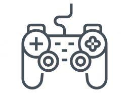 Nave anuncia novidades em sua linha de gamer de alta performance