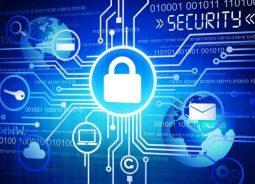 De olho no PIX, Kryptus lança serviço de criptografia em Nuvem