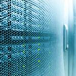 Norte Energia moderniza data center e aumenta performance com solução de hiperconvergência da VMware