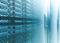 Primus TI monitora Data Centers com ajuda da Paessler