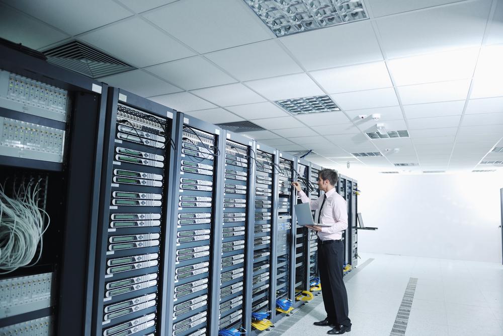 Gartner aponta tendências que impactarão Data Centers