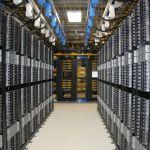 Vertiv lança solução para evitar perda de energia elétrica no Data Center