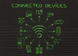 MediaTek apresenta na CES soluções para a indústria automotiva