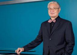 Douglas Hsiao é o novo presidente mundial da D-Link