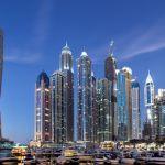 Dubai quer arranha-céu construído com uso de impressora 3D