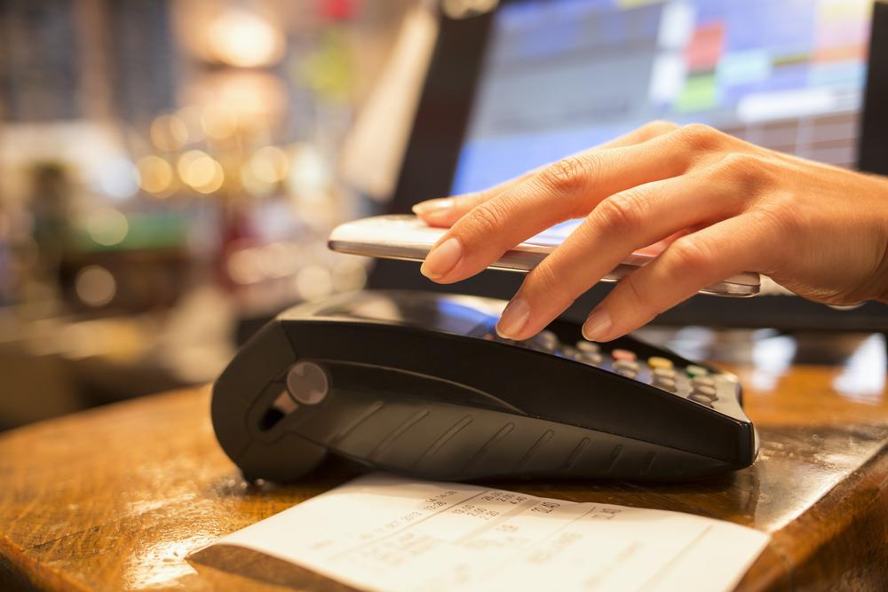 Cinco tendências da indústria de pagamentos para 2017