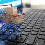 Responsável por 40% das transações do e-commerce, MundiPagg reformula marca