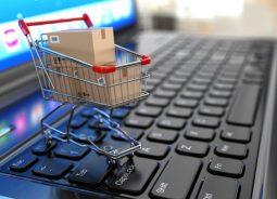 Solução Epson para apoiar restaurantes na logística de entregas
