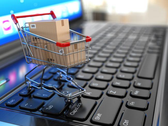 Como começar 2020 planejando sucesso para os e-commerces?