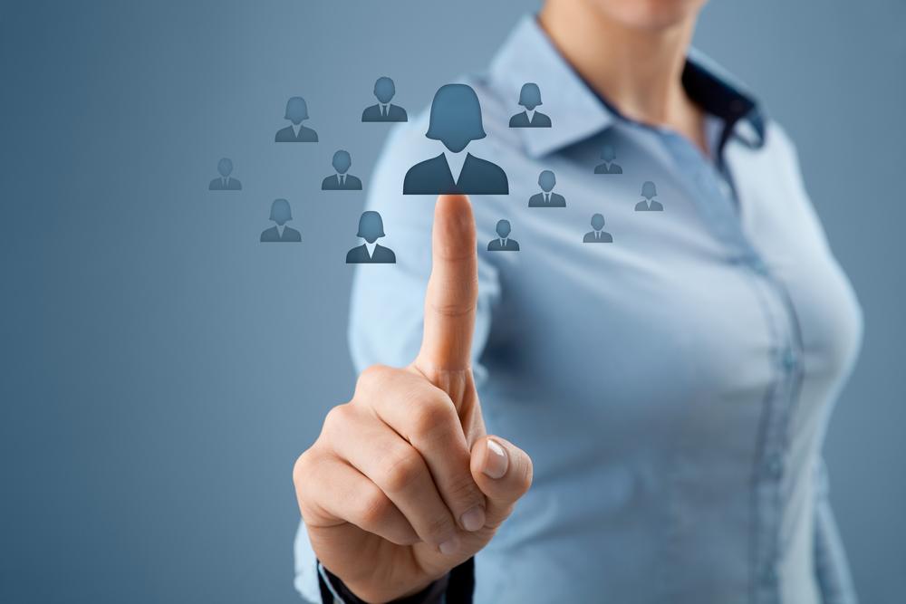 Como aumentar ganhos de produtividade com ferramenta de CRM