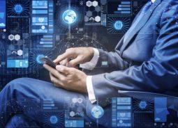 Tibco apresenta melhorias em seu portfólio de gerenciamento de dados