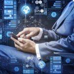 A relação do Compliance com a Segurança dos Dados