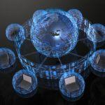 Juniper lança o Apstra 4.0 para aumentar a segurança de Data Centers