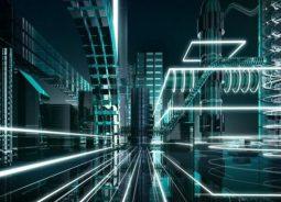 Neoenergia investe em solução de hiperconvergência da Nutanix