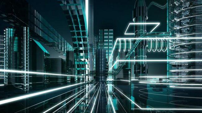 Soufer atualiza sua infraestrutura de TI com solução de hiperconvergência