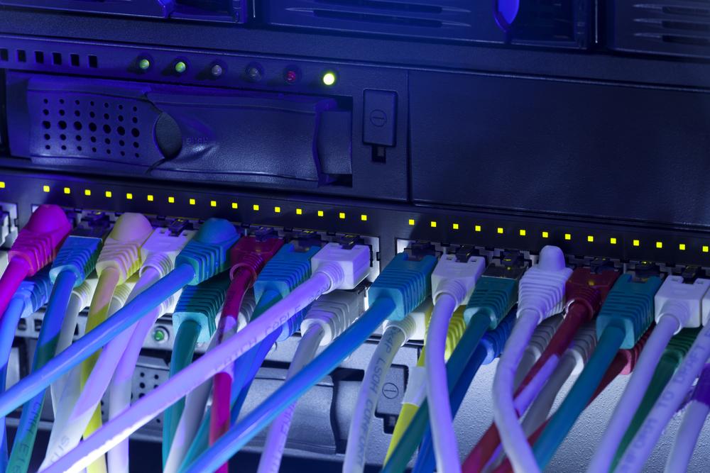 Ascenty investe US$ 190 milhões em cinco novos data centers