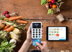 iZettle trabalha para massificar tecnologia de m-payment no Brasil