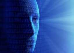 UiPath anuncia funcionalidades da plataforma para identificação (Discovery) orientada por IA