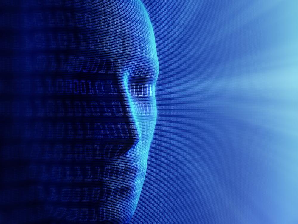Pesquisa nas áreas de IA e saúde são favorecidas pelo supercomputador lançado pela Nvídia