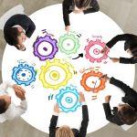 Estratégias para os pequenos integradores de TIC